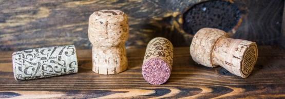cabinet-corks