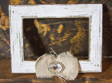 cabinet-frame