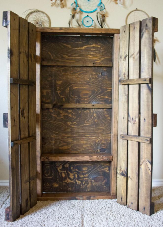 plain-cabinet-open