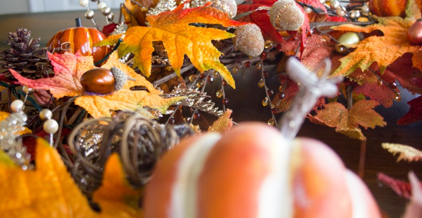 fall-wreath-close-up