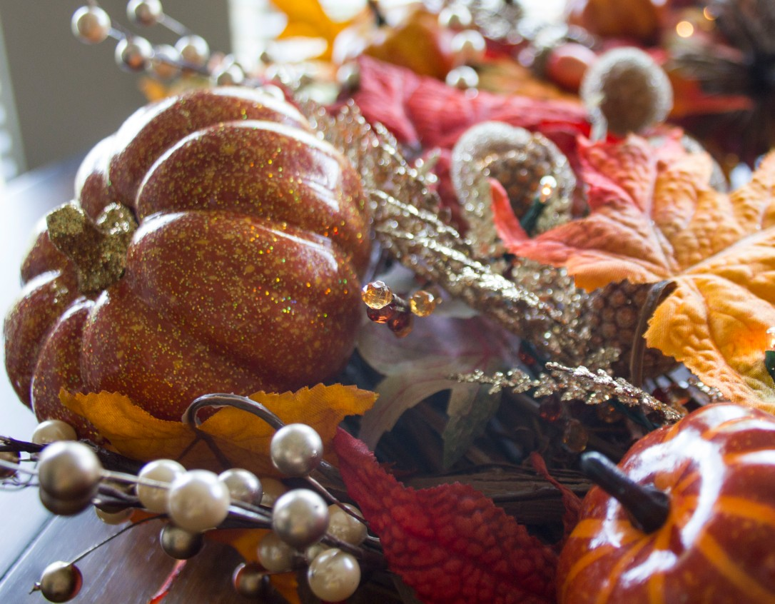 fall-wreath-close-up2