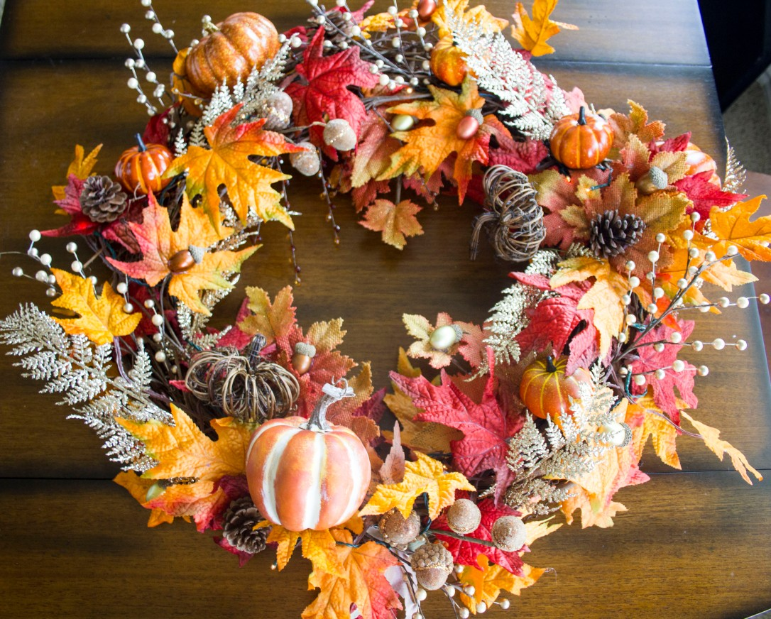 fall-wreath-finished