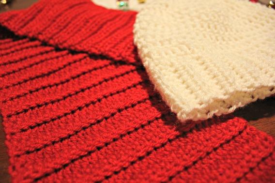 close-up-scarf